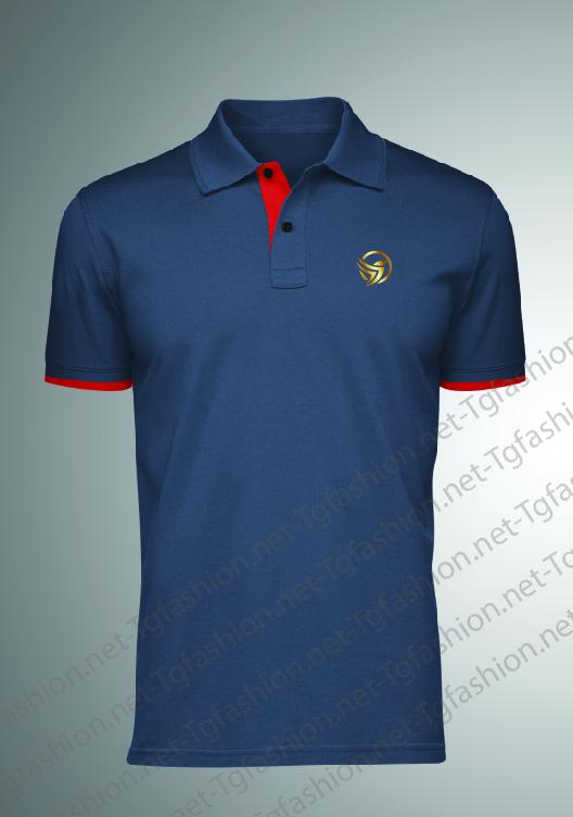 mẫu áo tg05
