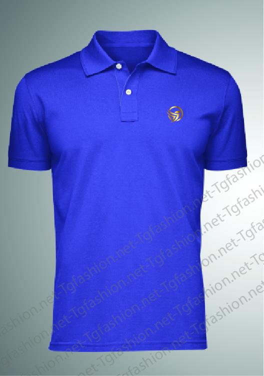 mẫu áo tg03