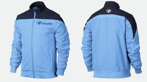 áo khoác đẹp 1