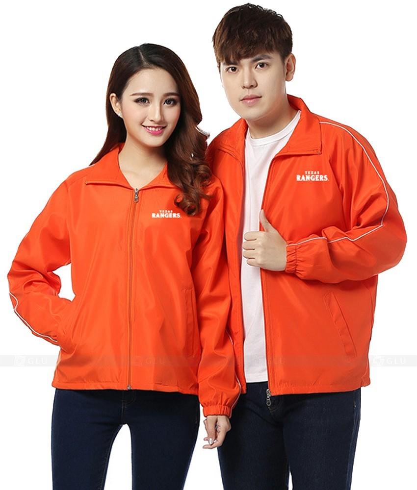 áo khoác đẹp 2