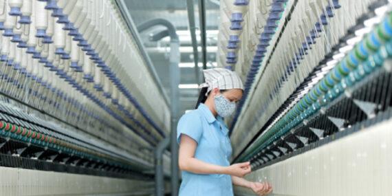 dệt bo chất lượng uy tín TP.HCM