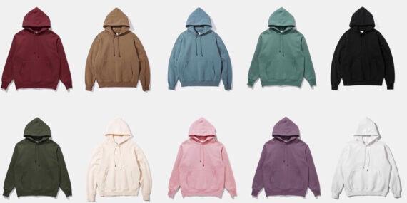 ÁO KHOÁC hoodie TG fashion Pro