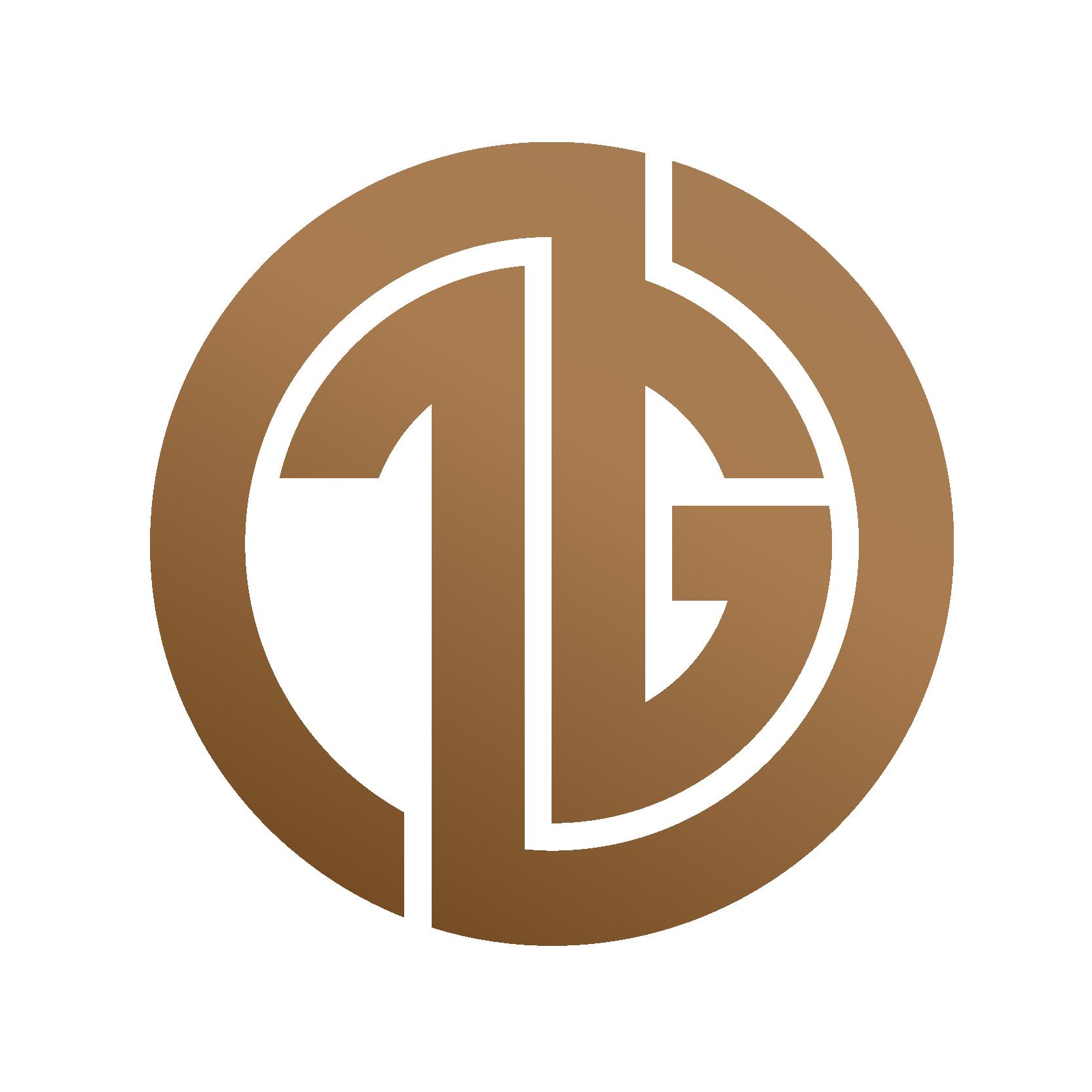 May đồng phục công ty TG