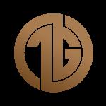 may đồng phục TG