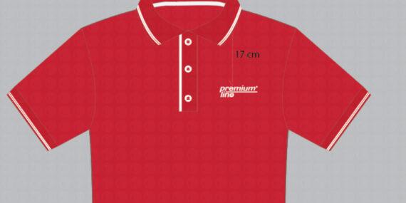 Đồng phục công ty Quận 11